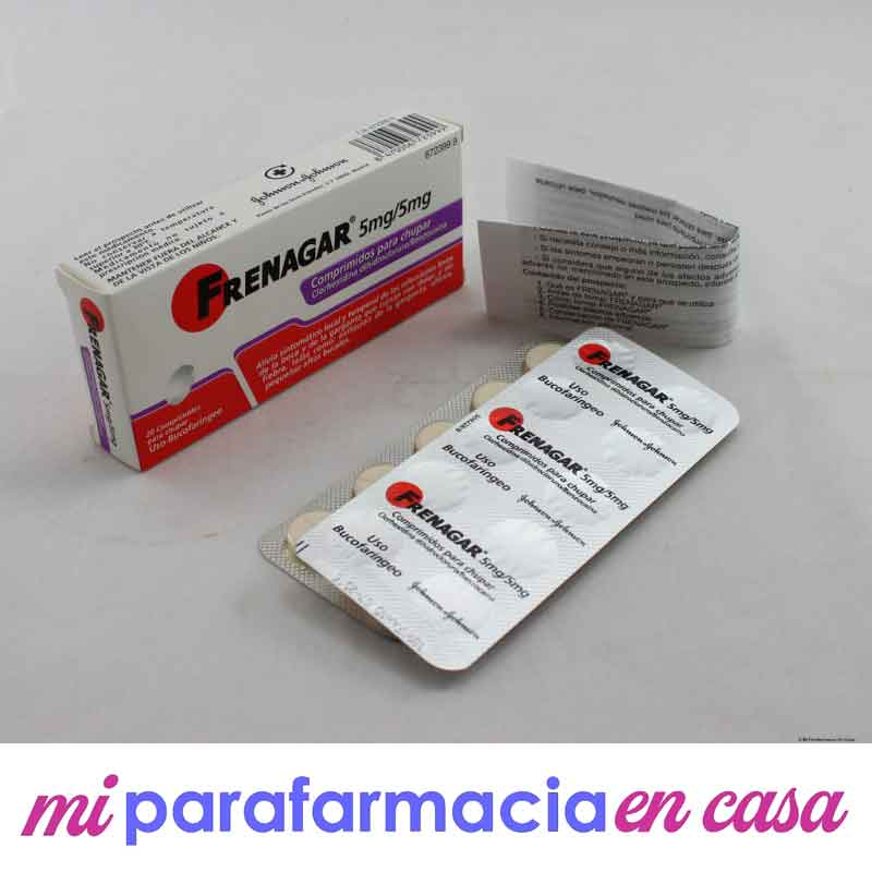 farmaceuticainmavinue