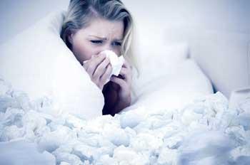 parafarmacia resfriado