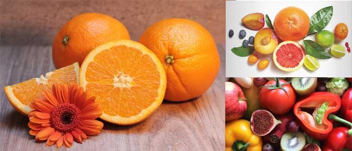 comprar vitamina C pura
