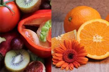 comprar vitamina C