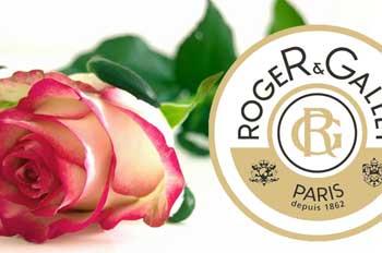 parafarmacia-roger-gallet-rose