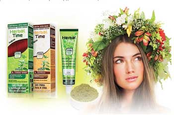 comprar herbal time