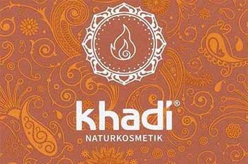 comprar khadi