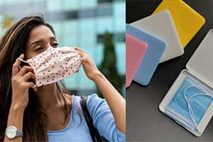 funda-mascarillas-comprar