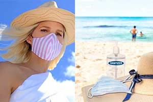 mascarillas-playa-verano